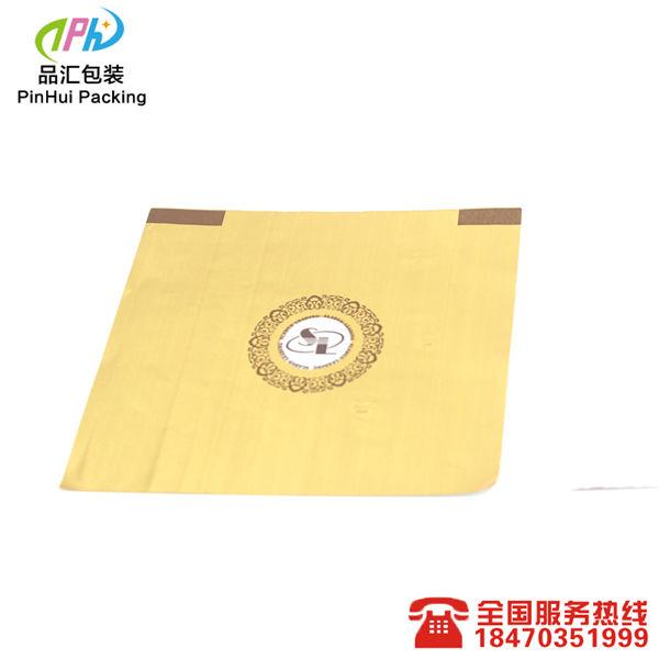 金色压纹55直播app 压花锡箔纸 用于糖果 巧克力 茶叶等外包装精美